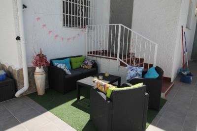 20-back-terrace