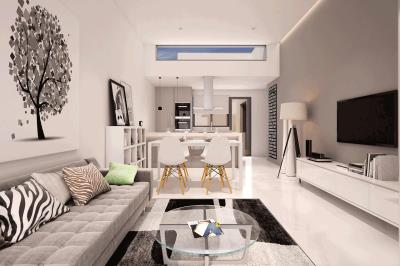 3---living-room