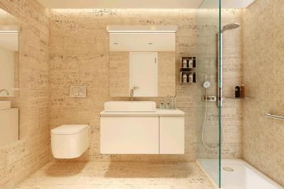 5---bathroom