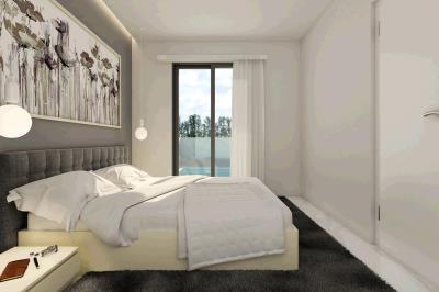 6--bedroom
