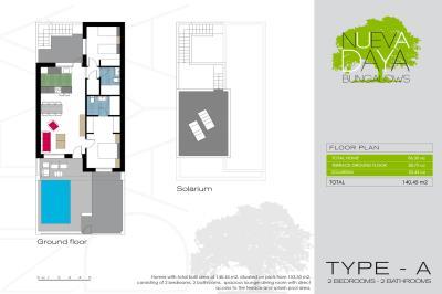 9---BUngalow-Type-A-plan