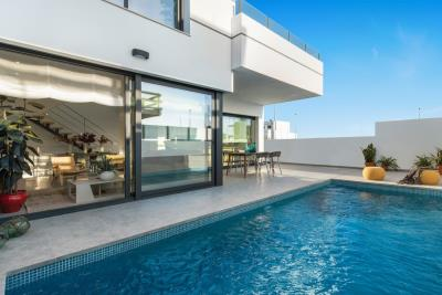 1-Swimming-Pool