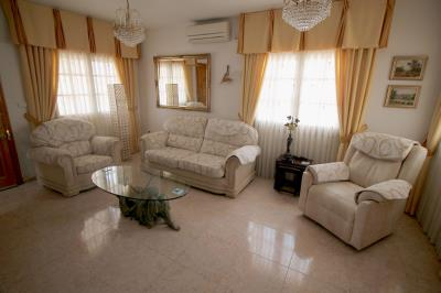 13--living-room-3