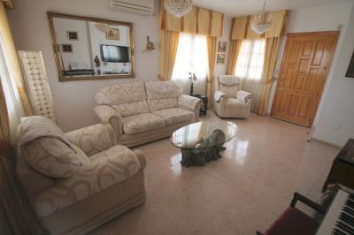 12--living-room-2
