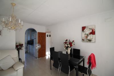 7-Dining-area