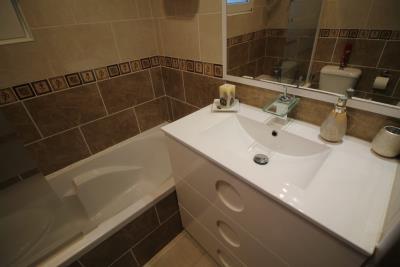 13-Bathroom-1