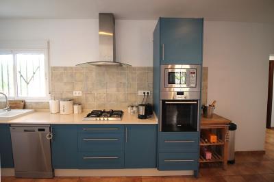 10---kitchen
