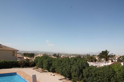 26---view-from-solairum