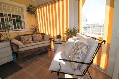 1-Front-Terrace
