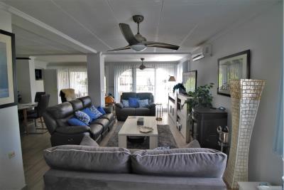 2-Living-room--Personalizado-