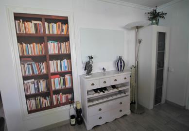 6-Living-room--Personalizado-