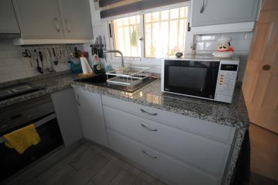 8-Kitchen--Personalizado-
