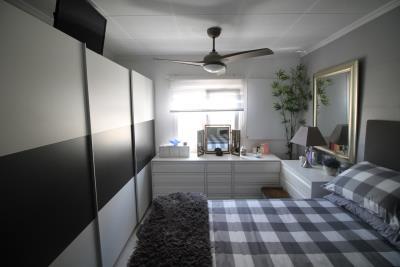 10-Bedroom-1--Personalizado-