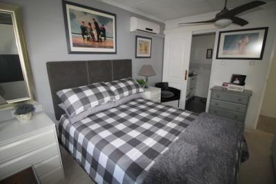 11-Bedroom-1--Personalizado-