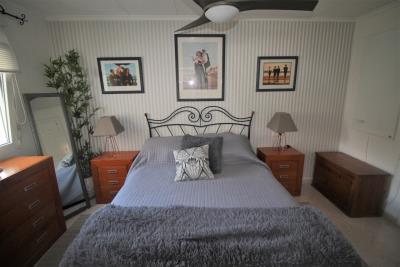 13-Bedroom-2--Personalizado-