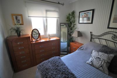 14-Bedroom--2--Personalizado-