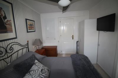 15-Bedroom-2--Personalizado-