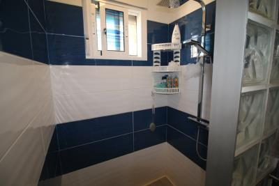 17-Bathroom-2--Personalizado-