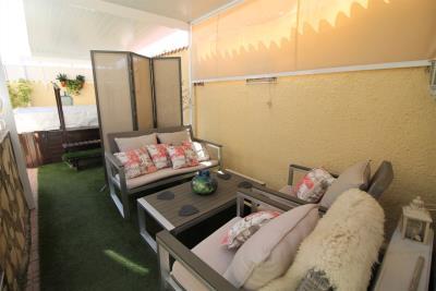 22-Outdoor-seating-area--Personalizado-