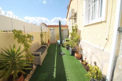 24-Side-garden--Personalizado-