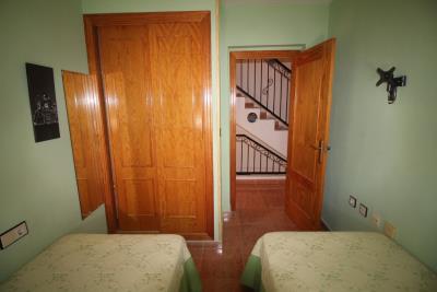 19-Bedroom-3