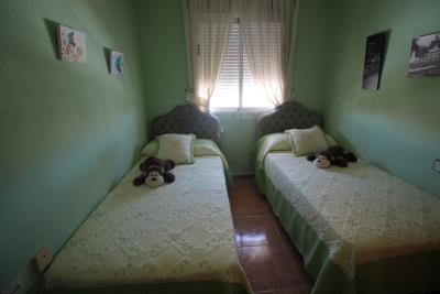 18-Bedroom-3