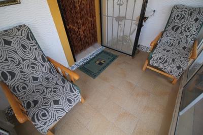 25-Glazed-porch
