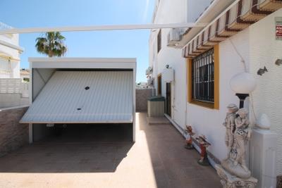 27-Garage