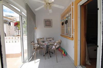 2-Glazed-Porch
