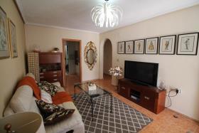 Image No.6-Quad de 3 chambres à vendre à La Marina