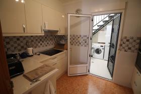 Image No.8-Quad de 3 chambres à vendre à La Marina