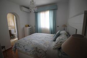 Image No.10-Quad de 3 chambres à vendre à La Marina