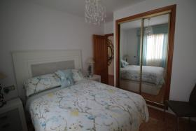Image No.11-Quad de 3 chambres à vendre à La Marina