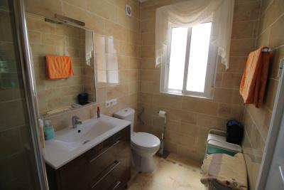 11-Bathroom-1