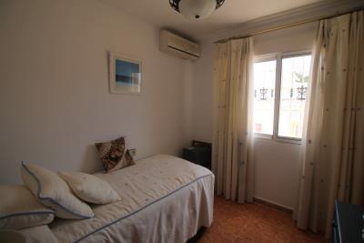 13-Bedroom-2
