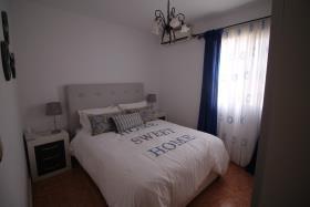 Image No.16-Quad de 3 chambres à vendre à La Marina