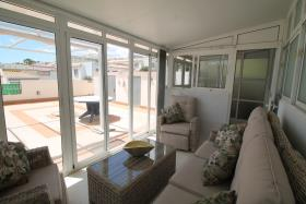 Image No.20-Quad de 3 chambres à vendre à La Marina