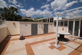 Image No.21-Quad de 3 chambres à vendre à La Marina