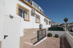 Image No.22-Quad de 3 chambres à vendre à La Marina