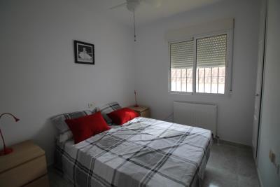 7-bedroom-2