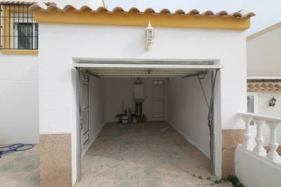 15-Garage