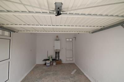 16-Garage