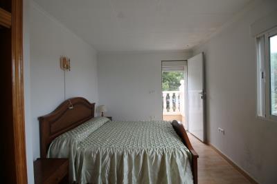 7-Bedroom-3