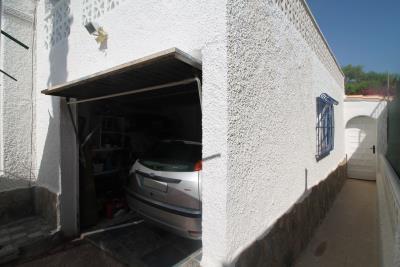 6-Garage-1