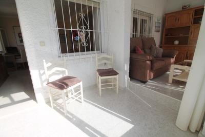 14-Entrance-Porch-view-1
