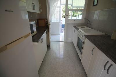 25-Kitchen-view-1