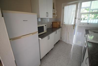 26-Kitchen-view-3