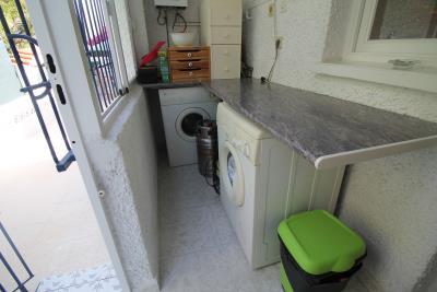 27-Kitchen-view-Galeria