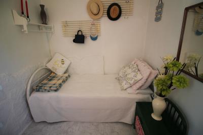 28-Bedroom-2-view-1