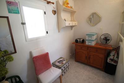 29-Bedroom-2-view-2